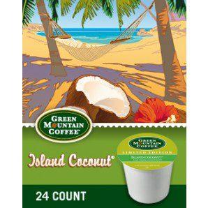 island_coconut