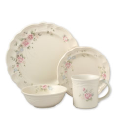 Pfaltzgraff Coupons All Active Pfaltzgraff Coupon Codes & Promo Codes - Up To $50 off in November If you love cooking, you will love all the stylish and high-quality dinnerware, kitchenware, drinkware and flatwares that Pfaltzgraff has in store for you.