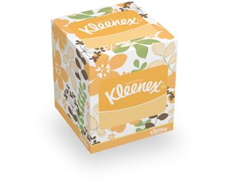image relating to Kleenex Printable Coupon named Kleenex tissues printable discount codes - Refreshing discount coupons this 7 days!