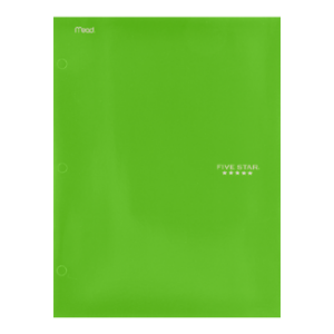 photo regarding Printable Folders known as Warm Mead 5 Star Folders Printable Coupon and Emphasis