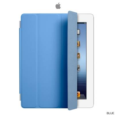 Today on Tanga you can get iPad Smart Covers and Cases