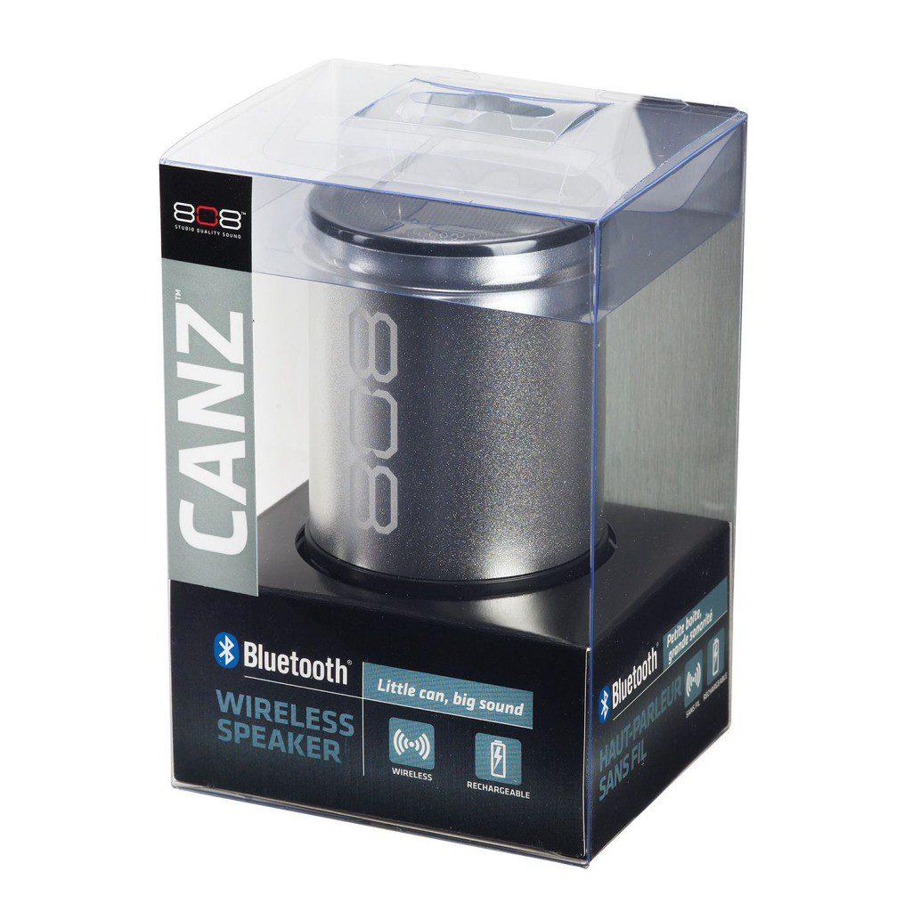 canzbox