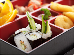 new-japan-lunch--300x225