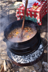 new-south-africa-lunch-201x300
