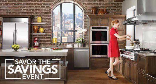 Kitchen_Aid_Niche_Parent