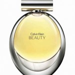 FREE Sample of Calvin Klein Beauty Perfume