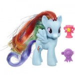 HOT Toy Printable Coupons and Target Deals