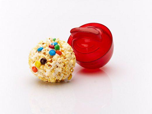 popcorn baller