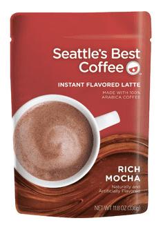 seattles best instant latte
