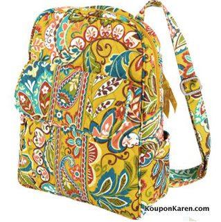 1-backpack