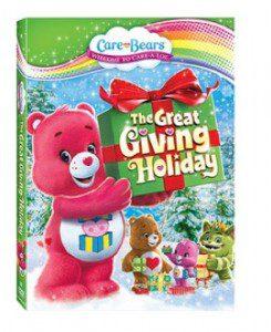 Care-Bears-DVD-