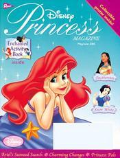 Disney-s-Princess-9