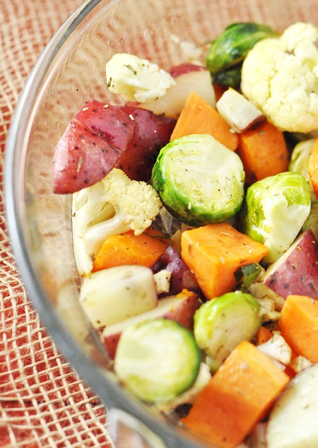 Roasted_Potatoes_Cauliflower_Brussel_Sprouts_1