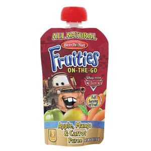 beech-nut-fruities-free