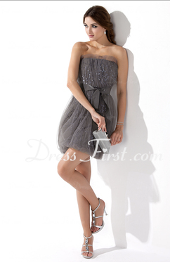 dressfirst1