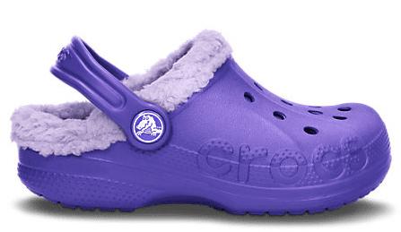 crocs green monday sale