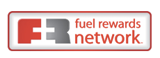 fuel rewards network