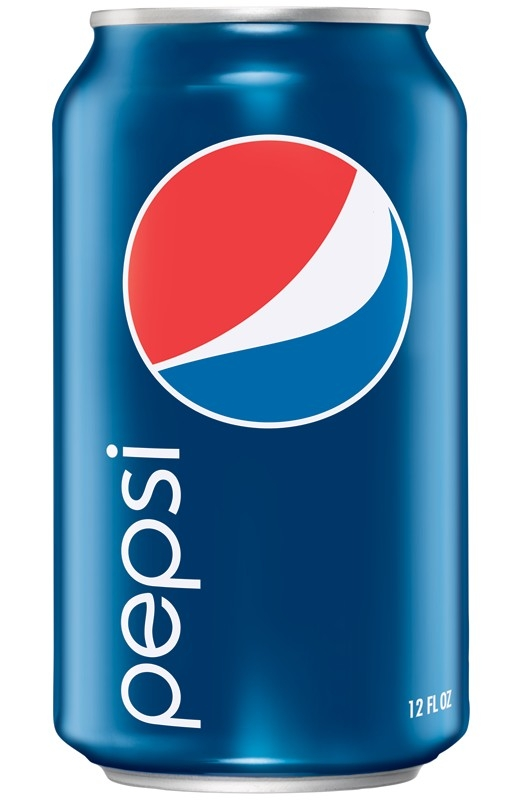 image regarding Pepsi Printable Coupons referred to as Unusual Pepsi Printable Coupon