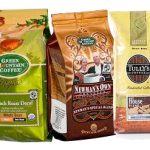 Green Mountain or Newman's Own Coffee only $4.27 at Stop ..