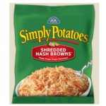 Today's Favorite Deals at Target|Nature Made, Robitussin and Simply Potatoes