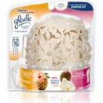 Today's Favorite Deals at Walgreens|Glade for $0.99 and Butterball Turkey ..