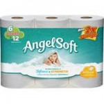 Today's Favorite Deals at Target|Angel Soft & Planters Peanuts