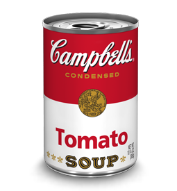 image about Campbell Soup Printable Coupon named Campbells Tomato Soup Printable Coupon