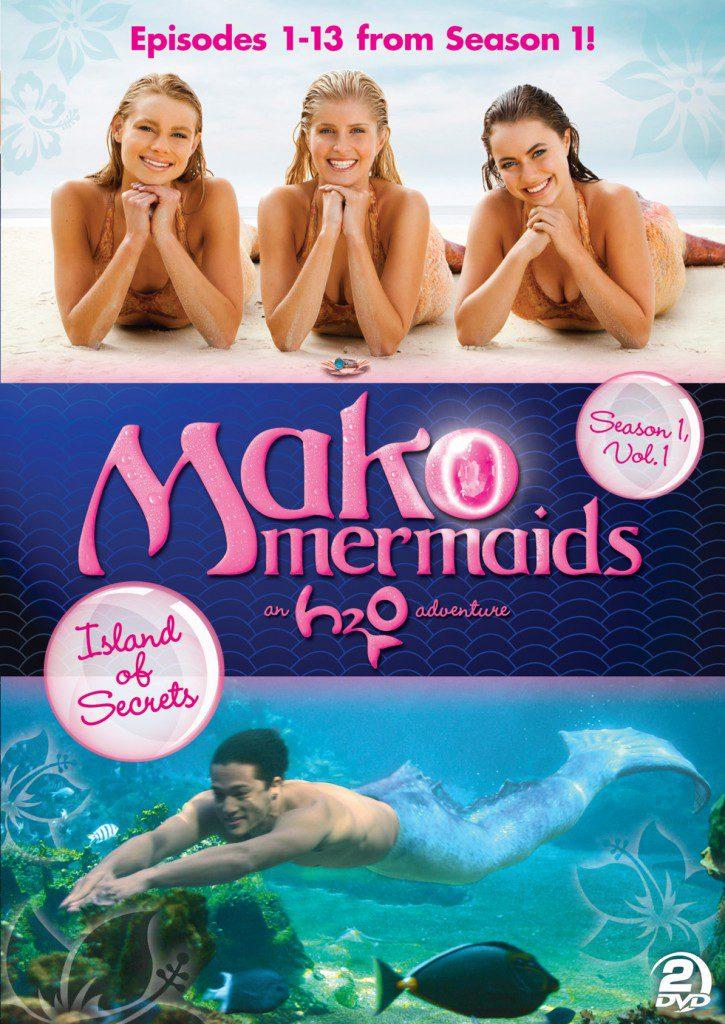 MakoMermaidsS1V1-IslandOfSecretsDVD-F
