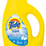 Today's Favorite Deals at Walmart|Tide, Birds Eye & Angel Soft
