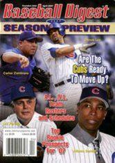 baseball-digest-magazine-s