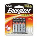 Energizer Batteries FREE at Kmart