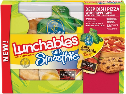 lunchables-smoothies