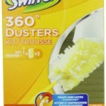 Today's Favorite Deals at Walmart|Pepto, Birds Eye & Swiffer