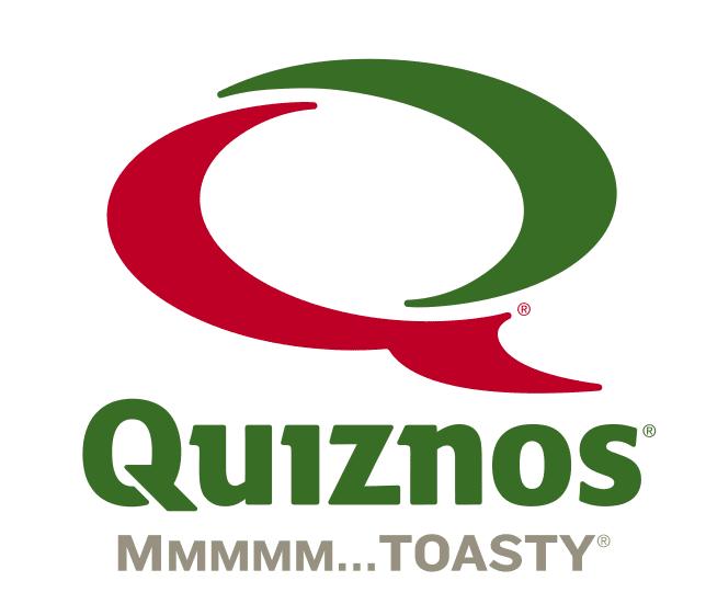 Quiznos Domestic Logo