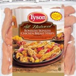 Today's Favorite Deals at Walmart|Prego, Tyson & Lunchables