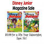 Disney Junior Mag Sale_edited-1