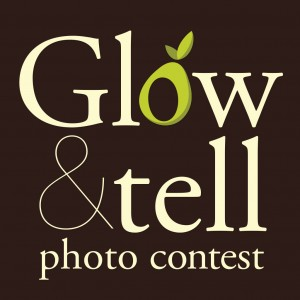 GLOW_TELL_Vertical