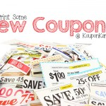 Printable Coupons – Udi's, Similac, Del Monte, Claritin, Clorox and ..