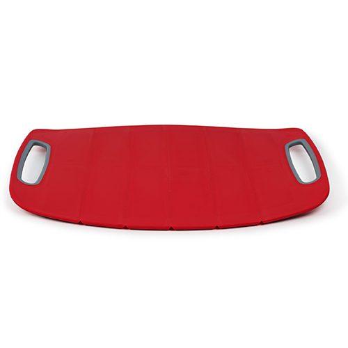 Red Flex Gripper