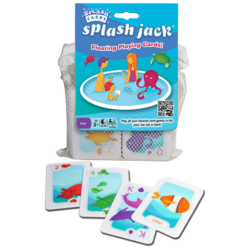 go fish card game instructions