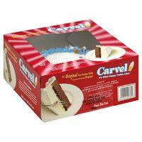carvel