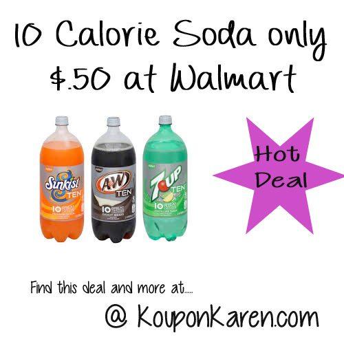 10-Calorie-Soda-Deal