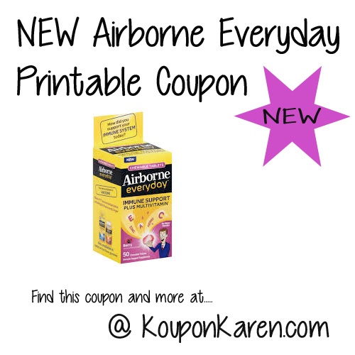 Airbourne-Printable-Coupon