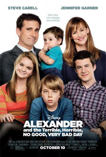 Alexander53dffdde35fa6