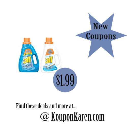 All-Laundry-Detergent-Deal