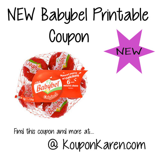 Babybel-Cheese-Printable-Coupon