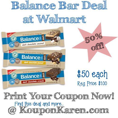Balance-Bar-Deal