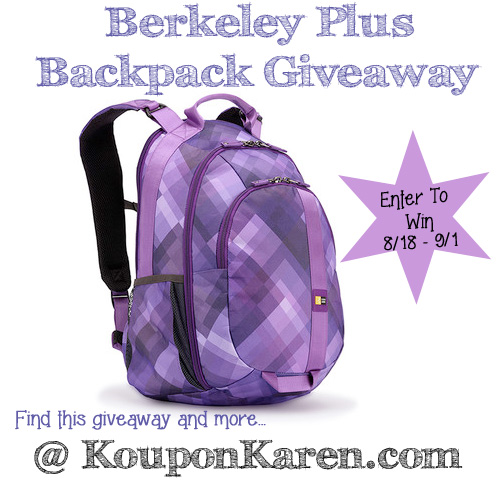 Berkeley-Backpack-Giveaway