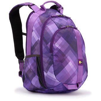 Berkeley-Plus-Backpack