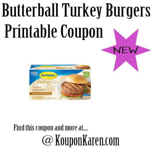 Butterball-Turkey-Burgers-Printable-Coupon